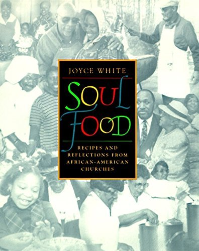 51V9MmHVx6L 20 African American Cookbooks You Must Buy