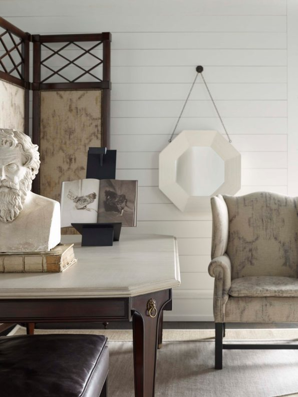 Darryl_Carter_RS_04-595x793 Tips for Mixing Modern and Traditional Decor