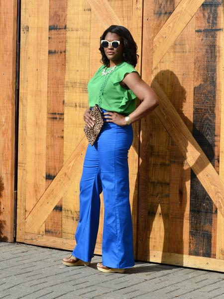 PicsArt_1458006074980_grande Our 5 Favorite Summer Pieces Made by Black Southern Belles