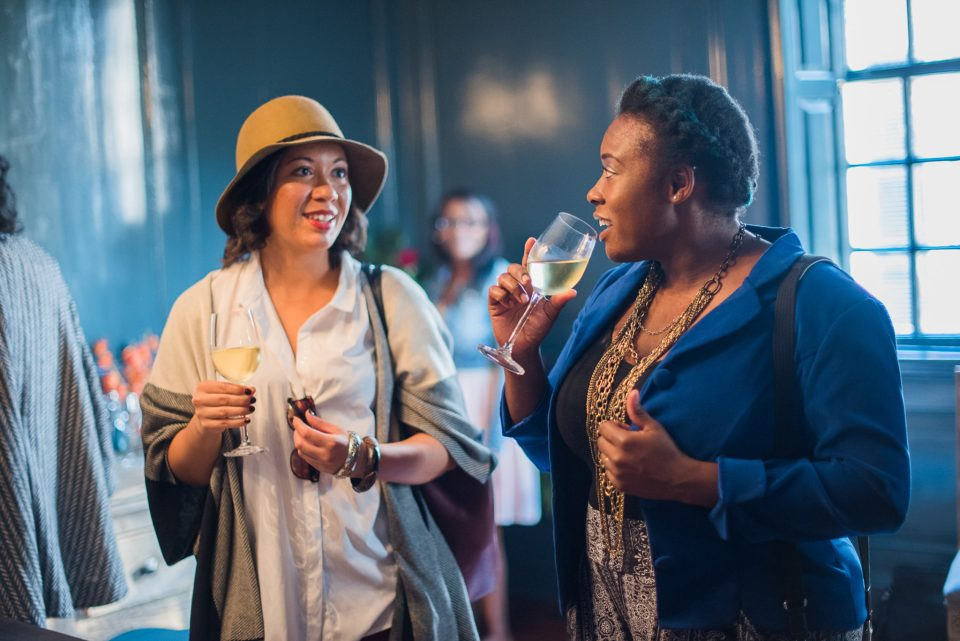 Black Owned Wineries in the South You Must Visit