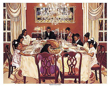 Together-We-Give-Thanks 20 Images of Black Art We Love