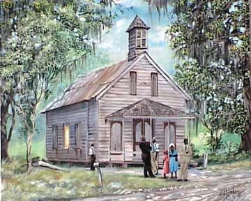frican_American_Church_Art6 12 Pieces of African American Church Art We Love