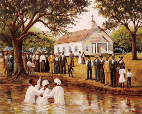 frican_American_Church_Art7 12 Pieces of African American Church Art We Love