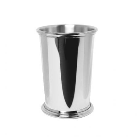 pewter-kentucky-cup-12-oz-445px-491px 10 Items for Your Tabletop from Steve McKenzie's