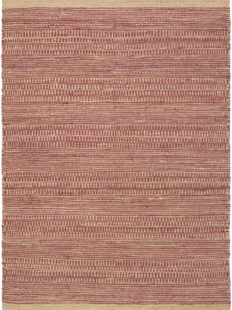 African_American_Decor_Alpha_Kappa_Alpha_Decor-480x640 10 Pieces of Home Decor for an AKA - Alpha Kappa Alpha Style - Pink & Green Decor