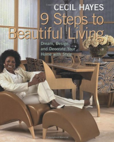 4 African American Home Decor Books We Love Black Southern Belle