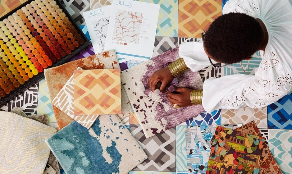 10 Black Owned Home Decor Lines To Support