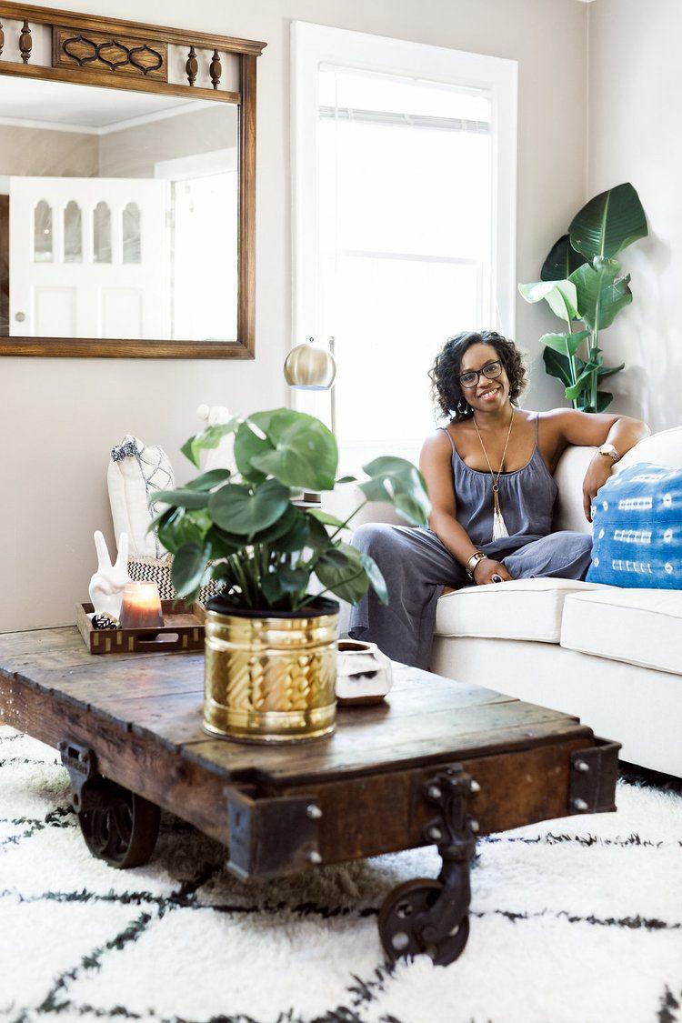 Black_Owned_Vintage_Furniture_Shops_TUFT 4 Black Owned Vintage Furniture Shops We Adore!