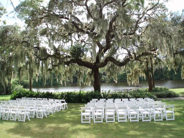 Black_Owned_Wedding_Venues_Innisbrook 10 Black Owned Wedding Venues in the South