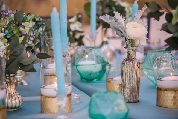 Cottages-at-CHS-Harbor-61-of-72-1-595x397 5 Tablescape Essentials for a Beach Inspired Party