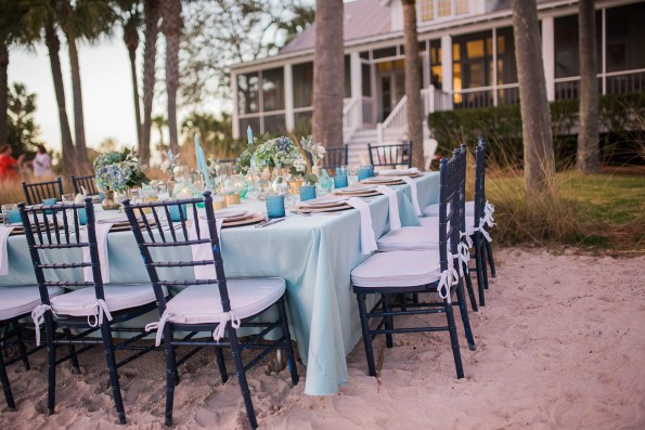 Cottages-at-CHS-Harbor-66-of-72-4-595x397 5 Tablescape Essentials for a Beach Inspired Party