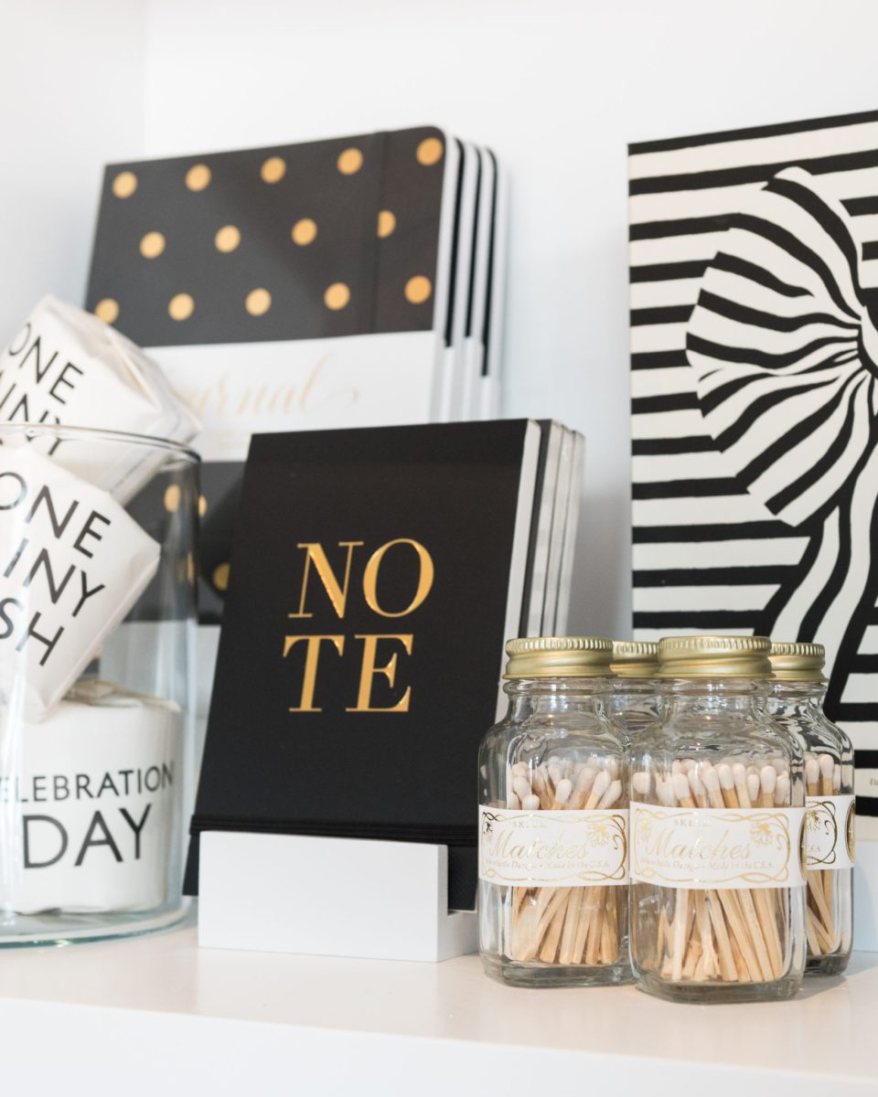 Sugar-Paper_Newport-Beach-store_14-960x1200 How to Decorate Your Home Like a Stationery Store