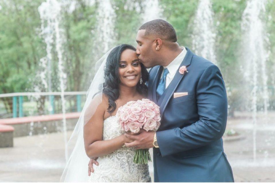 12-960x640 Pretty in Pink Hattiesburg, Mississippi Wedding