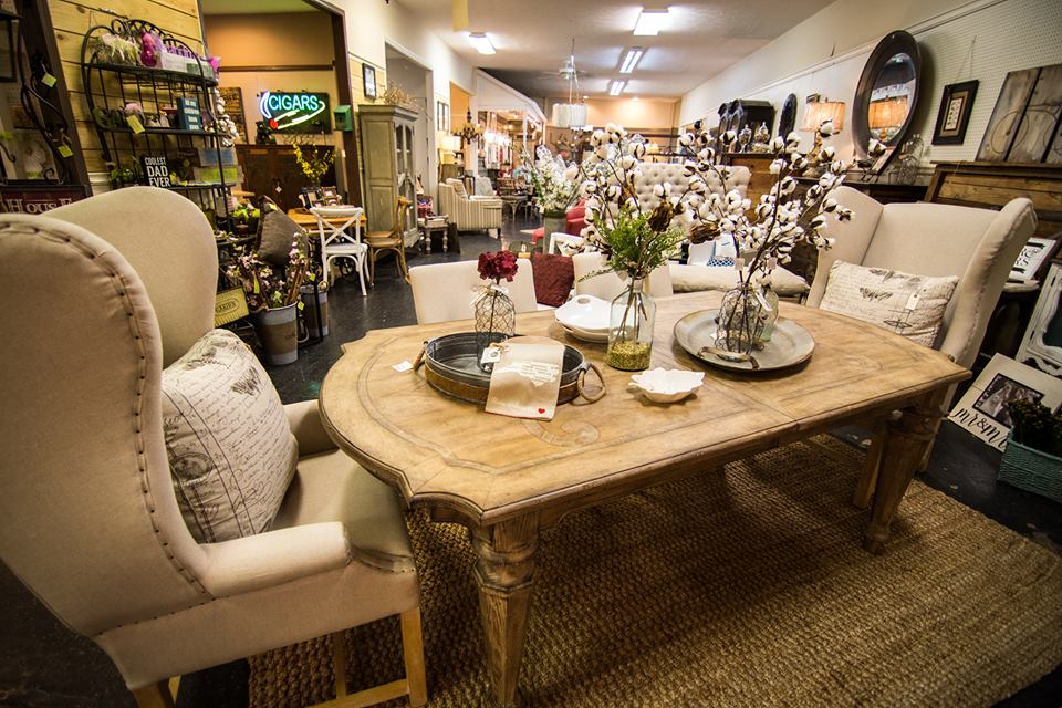 Alpharetta Ga Shopping Tour 5 Places To Shop In
