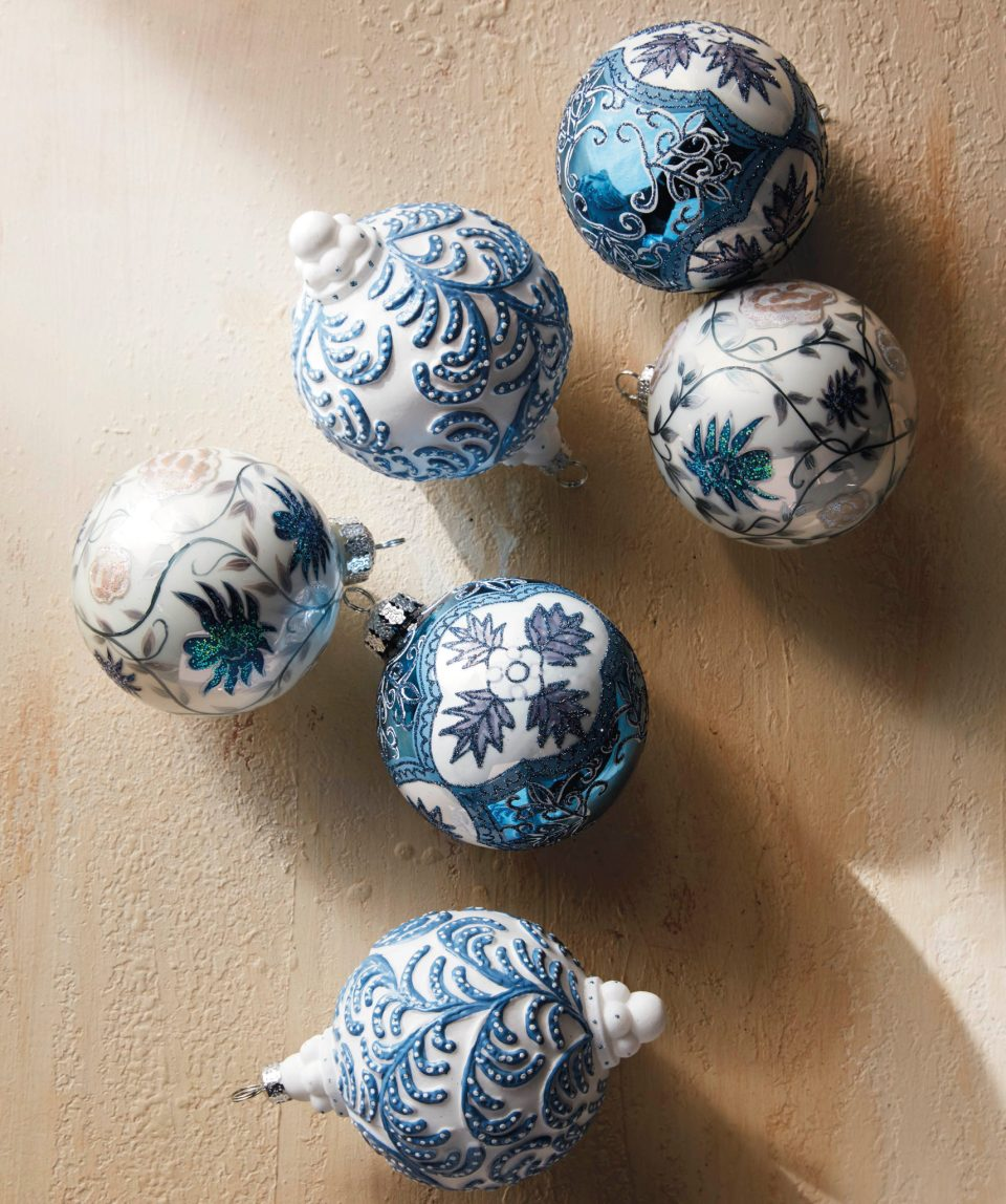 158720_005-960x1148 Holiday Ornaments We Love and How to Store Your Holiday Decor