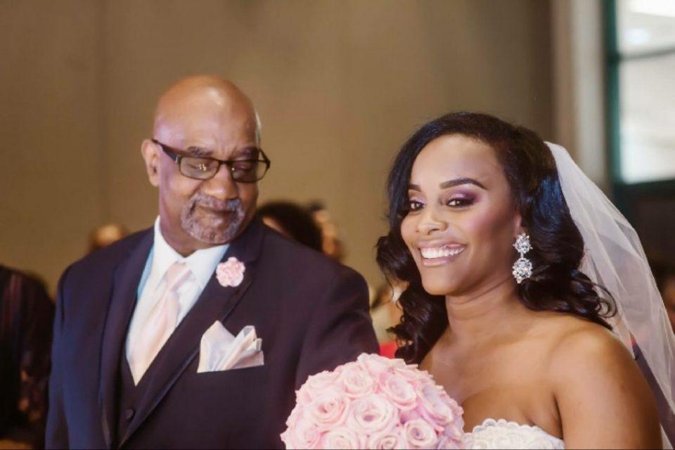 17-960x640 Pretty in Pink Hattiesburg, Mississippi Wedding