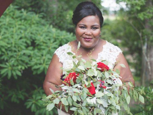 Bridal22-960x640-500x375 BSB Latest Stories