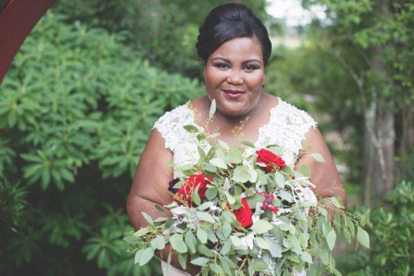 Bridal22-960x640-600x400 BSB Latest Stories