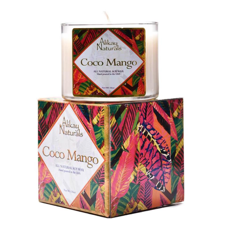 Candle_Images_-_Coco_Mango_2_-_1000x1000_1024x1024-960x960 Tips on Pairing Candle Scents with Dinner Party Menus from Alikay Naturals