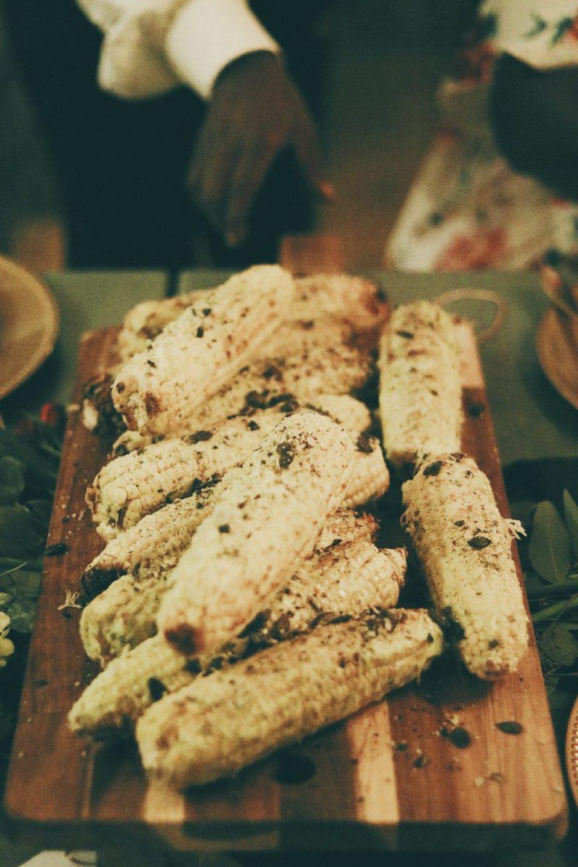 TTEKrankies-3553-960x1440 Fall Food Pairings: 6 Fish and Vegetable Pairings for Your Fall Entertaining