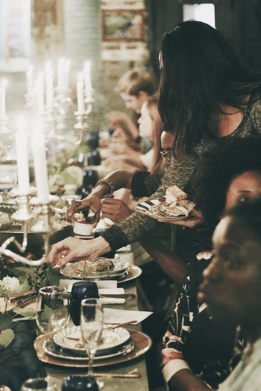TTEKrankies-3597-960x1440 Fall Food Pairings: 6 Fish and Vegetable Pairings for Your Fall Entertaining