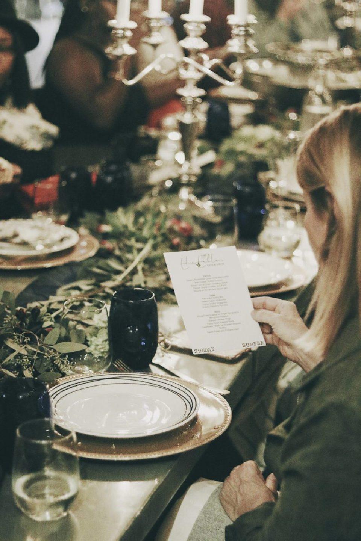 TTEKrankies-3598-960x1440 Fall Food Pairings: 6 Fish and Vegetable Pairings for Your Fall Entertaining