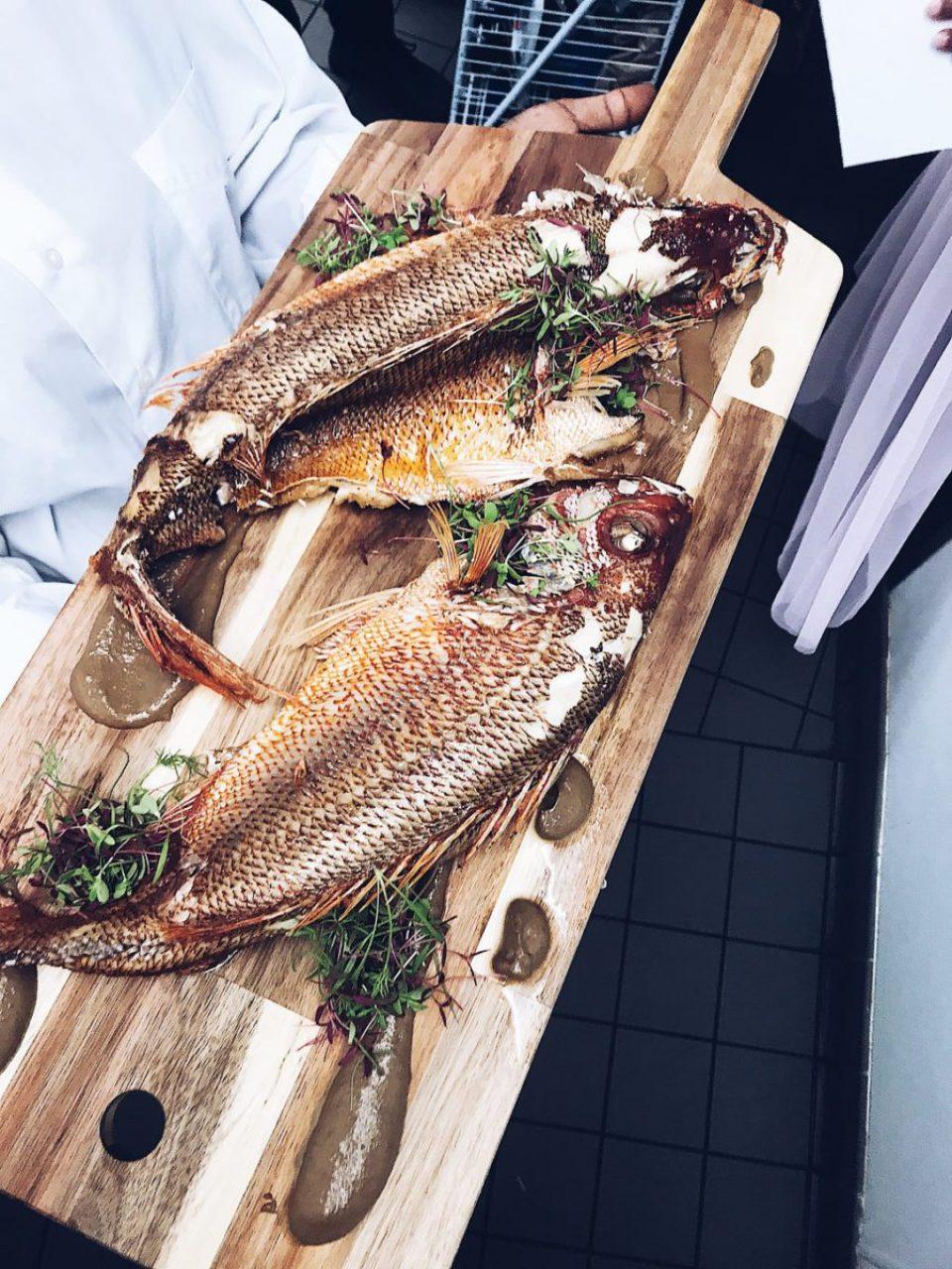 TTEKrankies-3601-960x1280 Fall Food Pairings: 6 Fish and Vegetable Pairings for Your Fall Entertaining