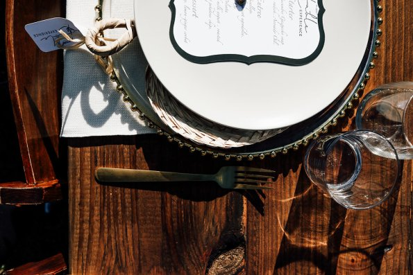 TheTableExperienceOldSalem-6122-595x397 6 Tips on How to Host a Dinner Party Like a Chef