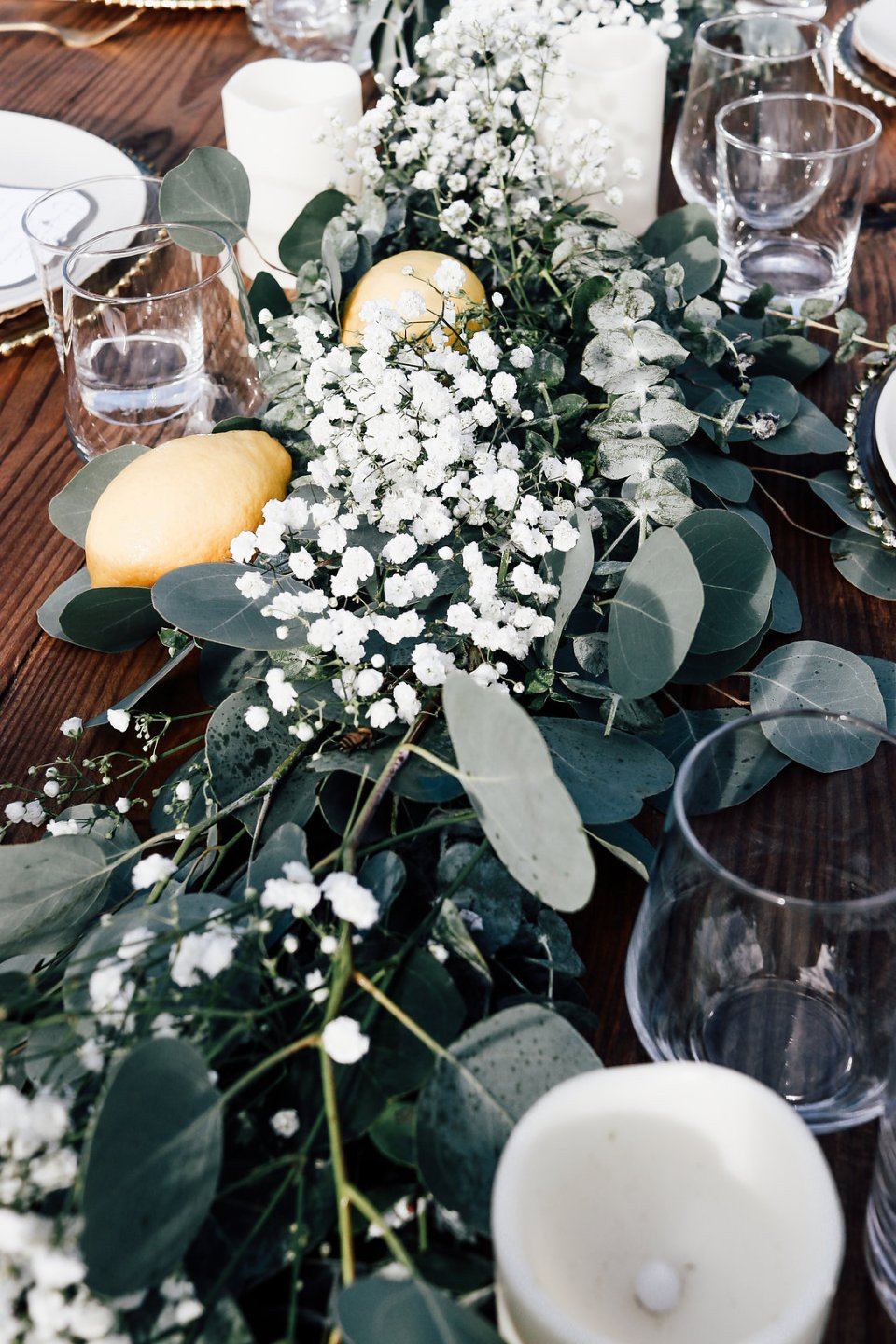 TheTableExperienceOldSalem-6135-960x1440 6 Tips on How to Host a Dinner Party Like a Chef