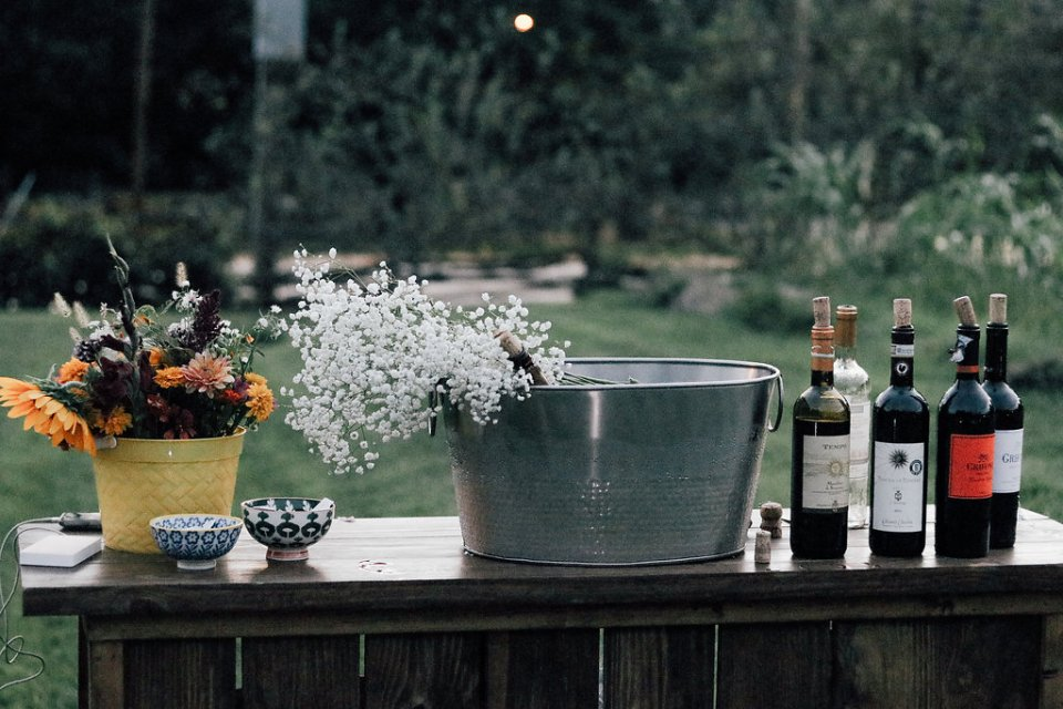 TheTableExperienceOldSalem-6328-960x640 6 Tips on How to Host a Dinner Party Like a Chef