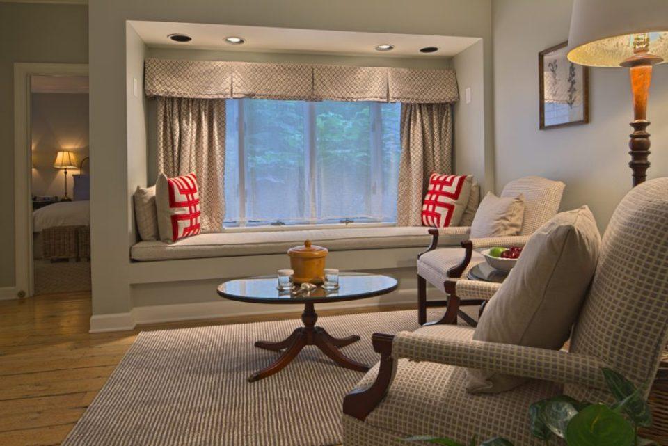 20130718_144-960x641 Fearrington Inn - Casual, Luxury North Carolina Travels