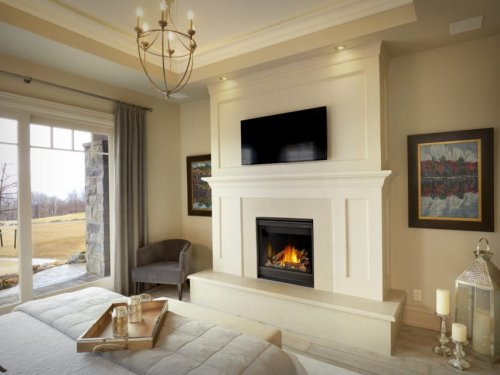 Gas-ascent-gx36-bedroom-prrp-logs-angle-napoleon-fireplaces-960x640-500x375 BSB Latest Stories
