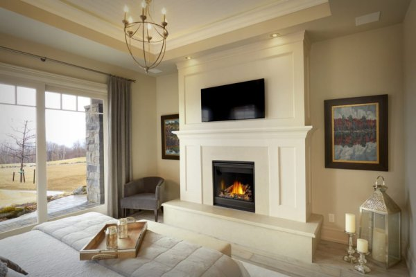 Gas-ascent-gx36-bedroom-prrp-logs-angle-napoleon-fireplaces-960x640-600x400 BSB Latest Stories