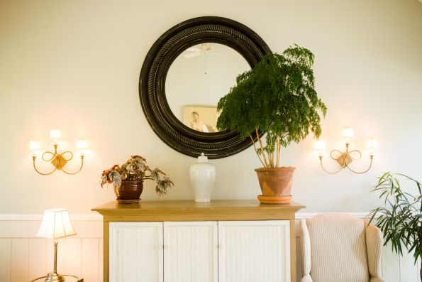 IMG_1696-1-595x397 Fearrington Inn - Casual, Luxury North Carolina Travels