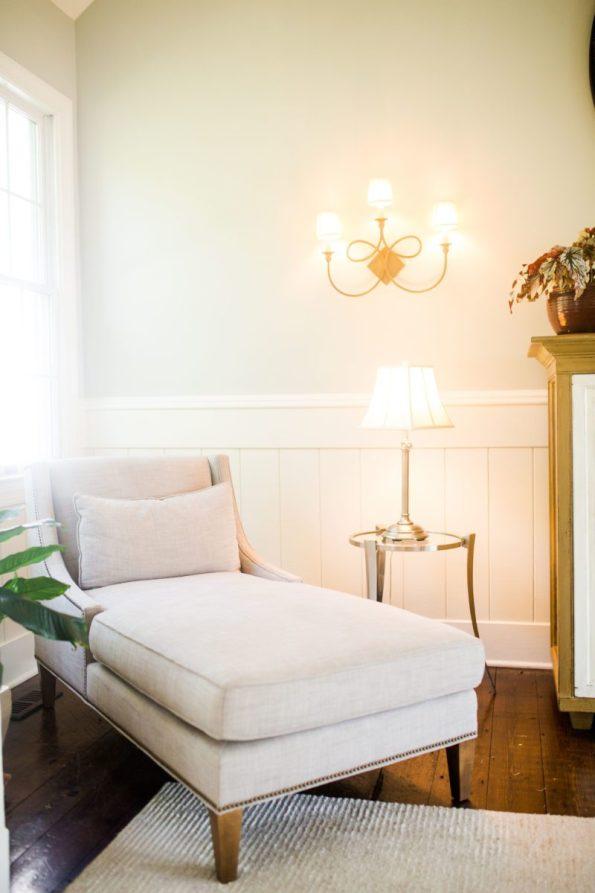 IMG_1703-1-595x893 Fearrington Inn - Casual, Luxury North Carolina Travels