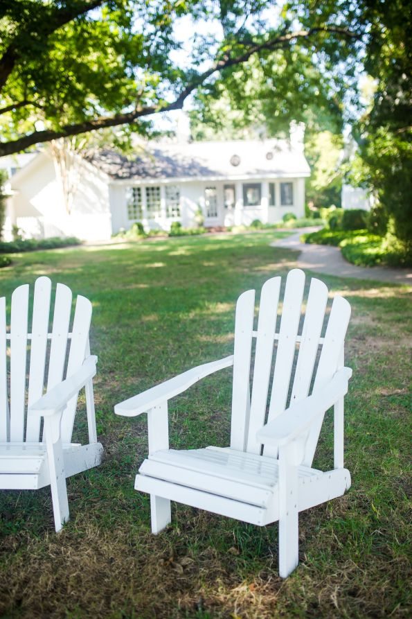 IMG_1749-1-595x893 Fearrington Inn - Casual, Luxury North Carolina Travels