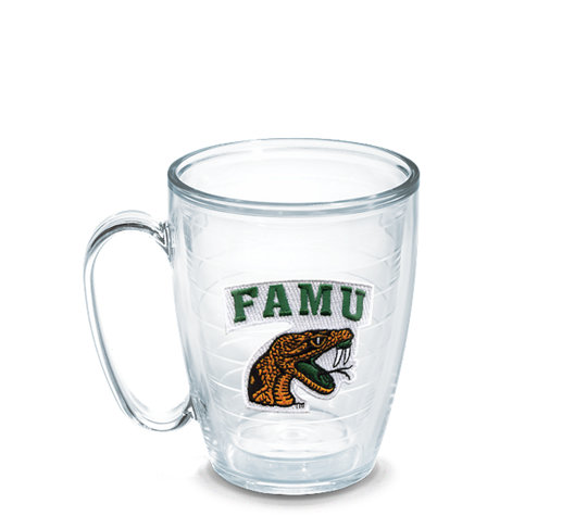 tervis-1 Florida Classic Tailgating Essentials from Tervis