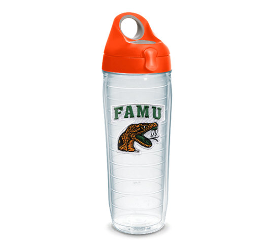 tervis-2 Florida Classic Tailgating Essentials from Tervis