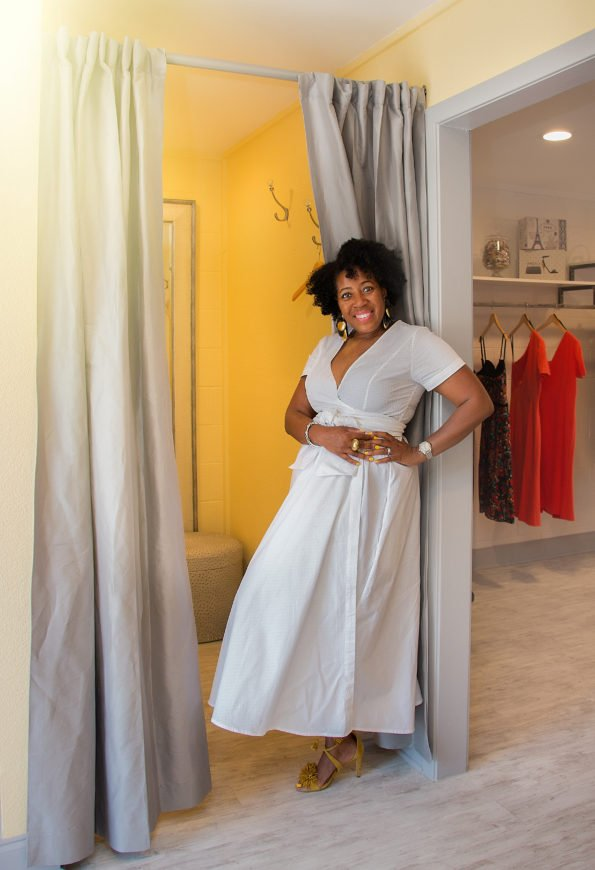 20170912_DwayneHills_Alta_5094-Edit-595x870 A Black Southern Belle's Dream: Austin, TX Boutique Opens