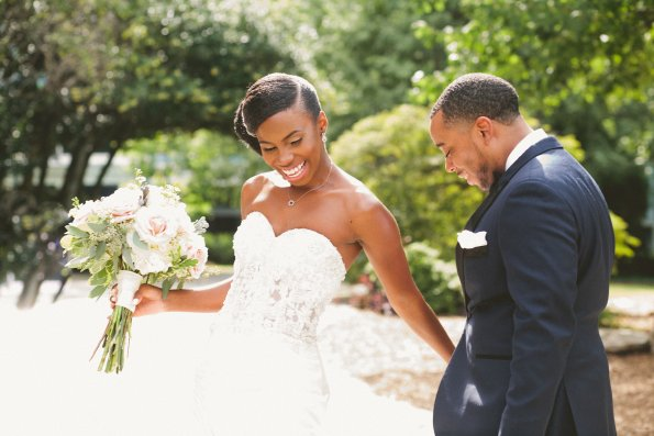 Gail-Johnson-Weddings-3-1-595x397 6 Wedding Planners Share Why They Love Black Southern Brides