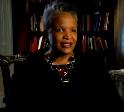 Joyce-Blair-2 50 Black Southern Belles in Lifestyle: African American Tastemakers of the South