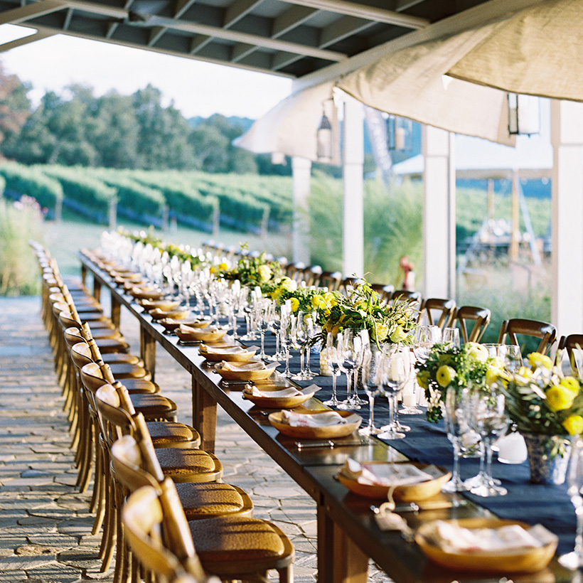 pippin_privateevents-gallery_1 7 Under-the-Radar Southern Winter Wedding Destinations