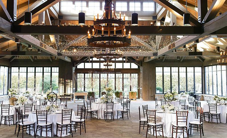 the-farm-at-old-edwards-12 7 Under-the-Radar Southern Winter Wedding Destinations