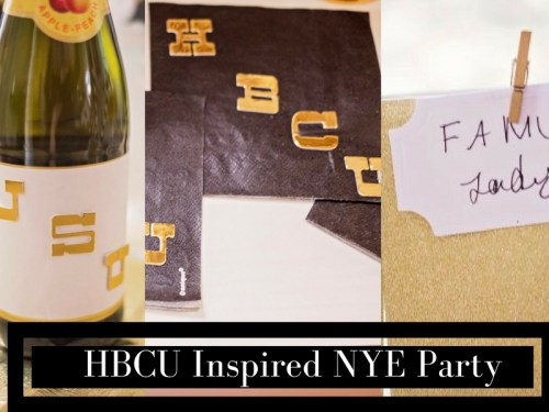 HBCU-Inspired-NYE-Party-500x375 BSB Latest Stories