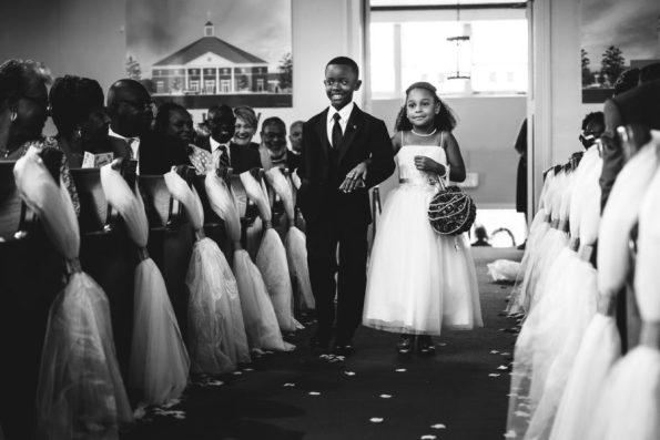 Michiel-Perry-Favorites-0001-595x397 Petersburg, VA Wedding with Southern Romance