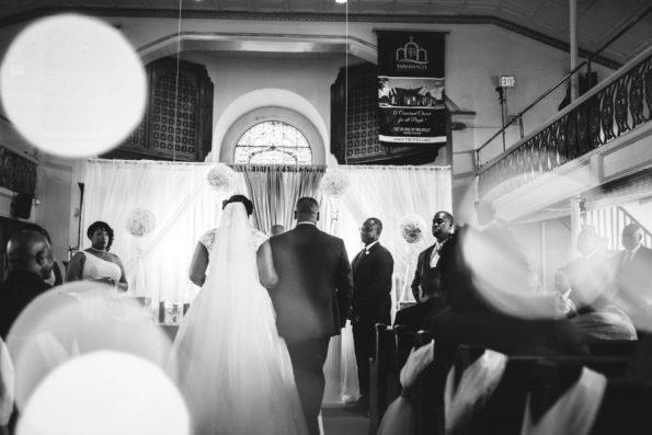 Michiel-Perry-Favorites-0004-595x397 Petersburg, VA Wedding with Southern Romance
