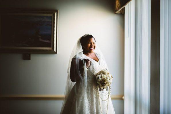 Michiel-Perry-Favorites-0011-595x397 Petersburg, VA Wedding with Southern Romance