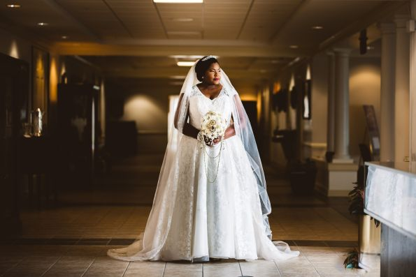 Michiel-Perry-Favorites-0013-595x397 Petersburg, VA Wedding with Southern Romance