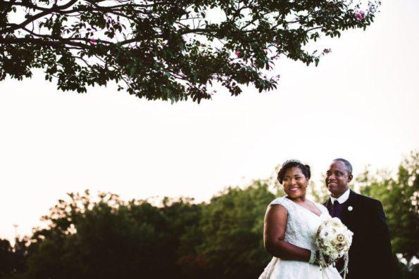 Michiel-Perry-Favorites-0016-595x397 Petersburg, VA Wedding with Southern Romance