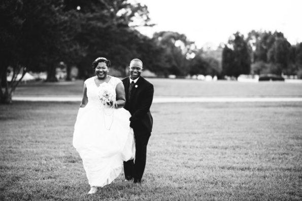 Michiel-Perry-Favorites-0017-595x397 Petersburg, VA Wedding with Southern Romance